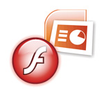 Flash_powerpoint
